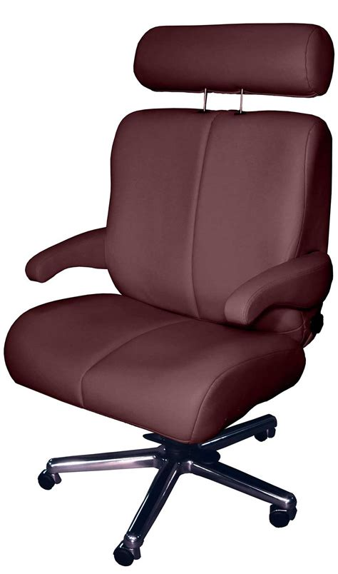 big and office chairs furniture