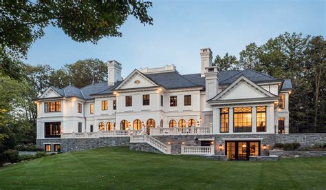 Design Fairfield Ct by Greenwich Ct Homes Sold Ftempo