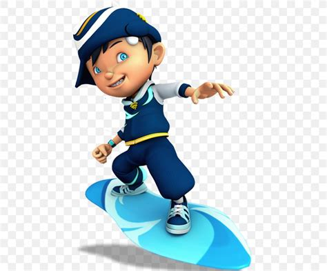 During a media event on tuesday, experts from nasa and the national oceanic and atmospheric administration (noaa) discussed their analysis and predictions about the. Thunderstorm Boboiboy Solar Drawing