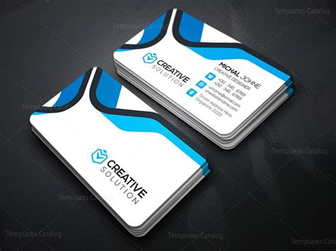 Creative Business Card Design 000154 Business Card Dimensions In Mm Logo Price Create App Formal Letter Template With Enclosures Help Portland Journal Name Generator Pixels Uk