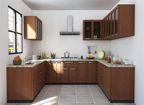 how to buy kitchen cabinets wholesale cheap kitchen cabinets in ohio kitchen cabinets