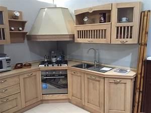 Beautiful Dibiesse Cucine Opinioni Images - House Design 2018 ...