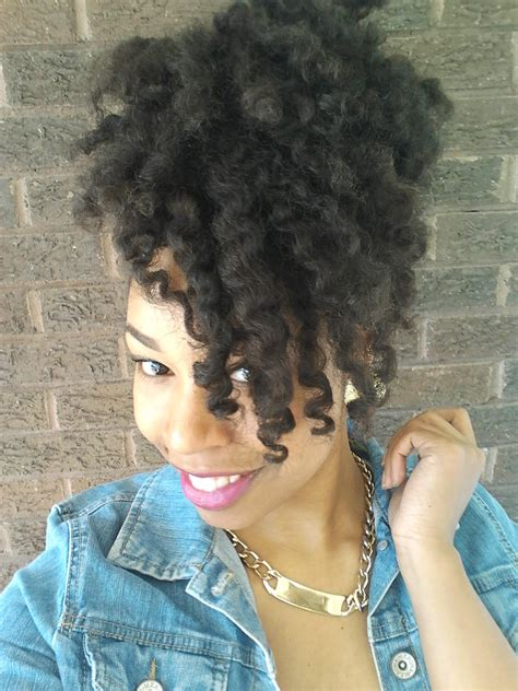 3c natural curly hair for women hairstylo