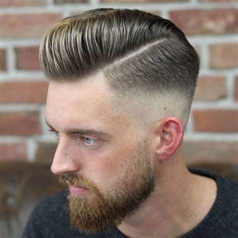 mid fade haircuts   mid fade hairstyles  tutorials atoz hairstyles