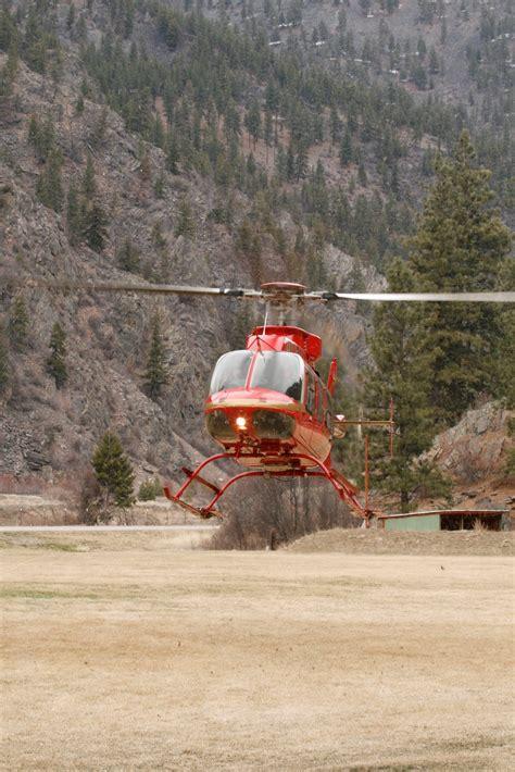 wilderness responder rescue training stars