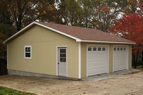 Garage Design Ideas In Ky & Tn  Inspiring Building