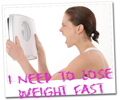 How To Lose Weight Fastest  Get Fit For Your Vacation