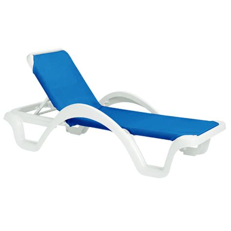 grosfillex chaise lounges