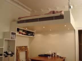 interior design small homes small space solution design loft bed creatiolista