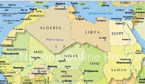 filenorth africa mapjpg wikimedia commons