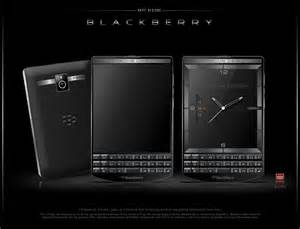 wasserkocher porsche design 1 porsche design passport concepts might offer a glimpse into the future crackberry