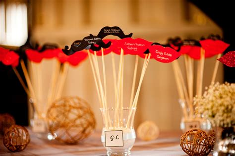 diy wedding reception decorations wedding and bridal inspiration