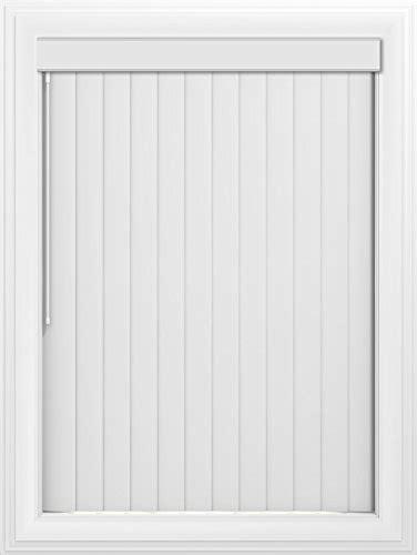 Vertical Blinds for Patio Doors: Amazon.com