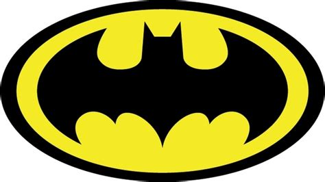 batman   vector  encapsulated postscript eps eps