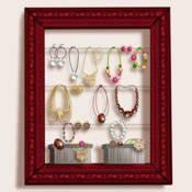 Fabriquer Un Porte Bijoux : fabriquer un porte bijoux ooreka ~ Melissatoandfro.com Idées de Décoration