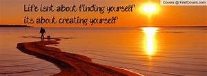 LIFE QUOTES FOR FACEBOOK COVER PAGE image quotes at ...