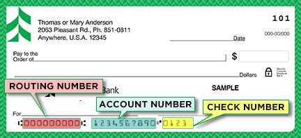 deluxe checks phone number frequently asked questions