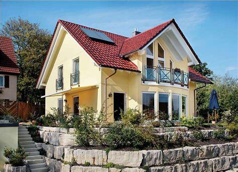 Erfahrung Schwörer Haus by Unser Hausbauprojekt Erfahrung Mit Schw 246 Rer
