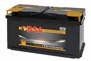 Starterbatterie 12v 90ah : autobatterie 100ah 30 mehr startkraft starterbatterie ~ Kayakingforconservation.com Haus und Dekorationen