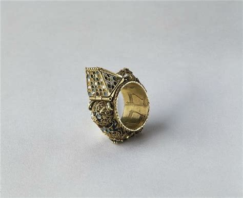 10 Best Images About Jewish Wedding Rings On Pinterest
