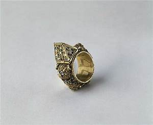 10 best images about jewish wedding rings on pinterest With jewish wedding rings