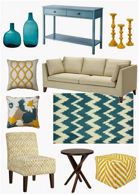 Yellow Gray And Turquoise Living Room by Best 25 Yellow Gray Turquoise Ideas On Yellow