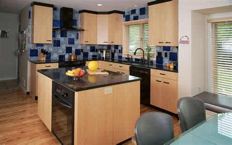 kitchen cabinets allentown pa kitchens by design allentown pa home design plan