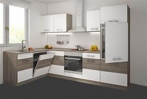 Küchenzeile Mit Elektrogeräten Billig : absolute preisbomben finden sie nur beim k chen discount blog ~ Markanthonyermac.com Haus und Dekorationen