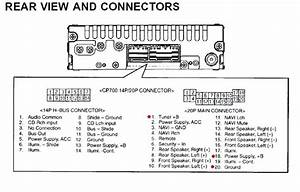 2003 Ford Escape Radio Wiring Diagram Gallery