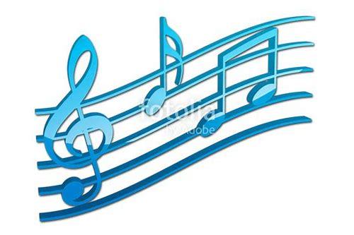 9x baixar de música tashane