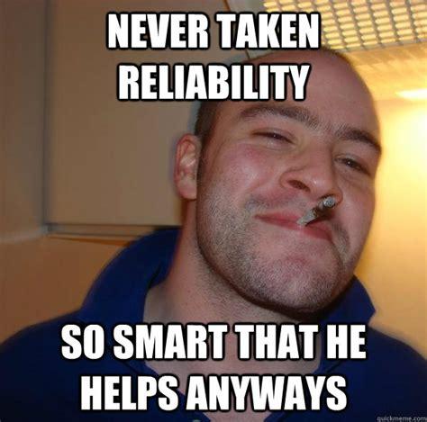 Smart Memes - smartass memes 25 best memes about be smart be smart memes 25 best memes about smart smart memes