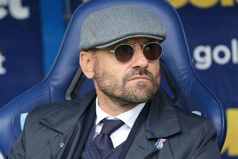 1 ibañez (dc) roma 4. Roma Reach Petrachi Agreement with Torino - Chiesa Di Totti