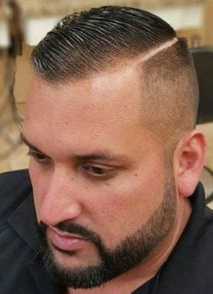 15 best hairstyles for balding