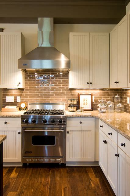 country kitchen tiles ideas country kitchen backsplashes kitchen with small