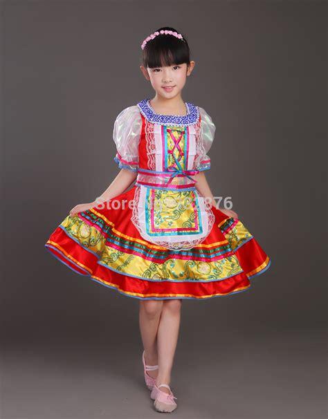 robe de chambre synonyme acheter robe russe