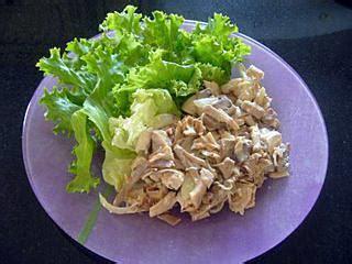 comment cuisiner des ailes de poulet comment cuisiner reste de poulet