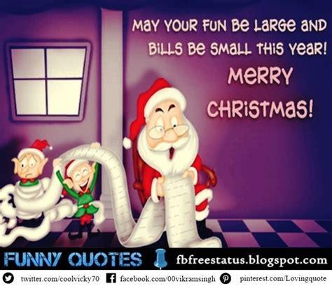 unique funny christmas messages ideas  pinterest