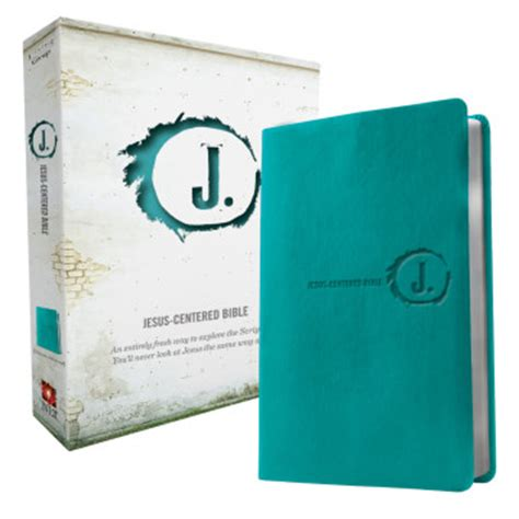 blue letter bible classic blue letter bible highlighting ot passages about jesus is 13392