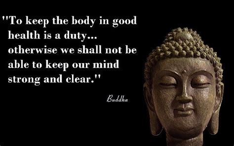 Morning Buddha Quotes Quotesgram. Marriage Quotes With Love. Bible Quotes Killing. Christmas Quotes By Mother Teresa. You Changed Quotes. Sassy Money Quotes. Bible Quotes Worry. Music Quotable Quotes. Motivational Quotes Mark Zuckerberg