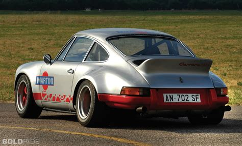 1973 rsr porsche porsche 964 backdating to 1973 rsr 1989 burnenville