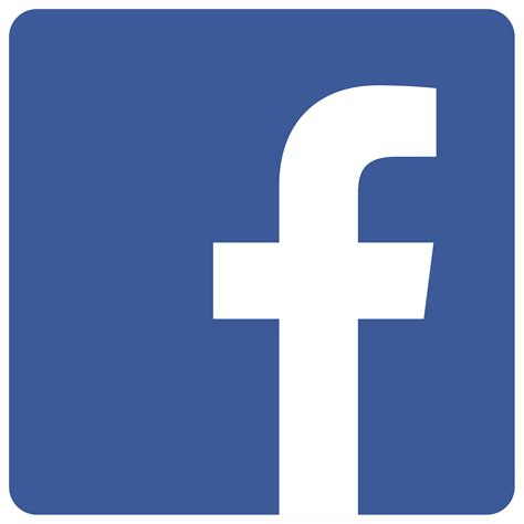 Facebook changes make advocates more important than ever ...