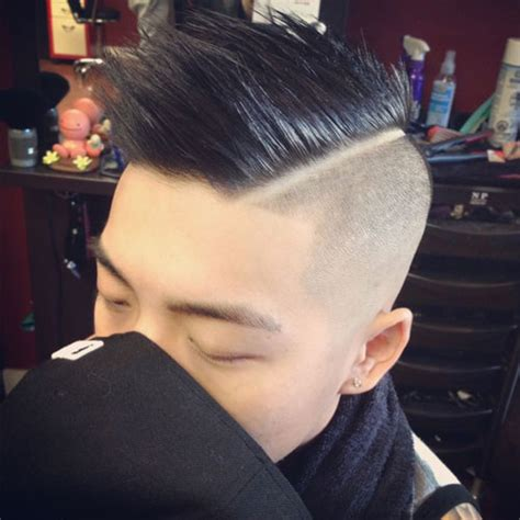 korean hairstyles  men mens hairstyles haircuts