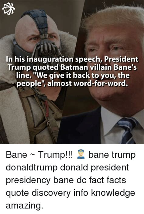 best memes about bane and talia bane and talia memes 25 best memes about bane bane memes 25