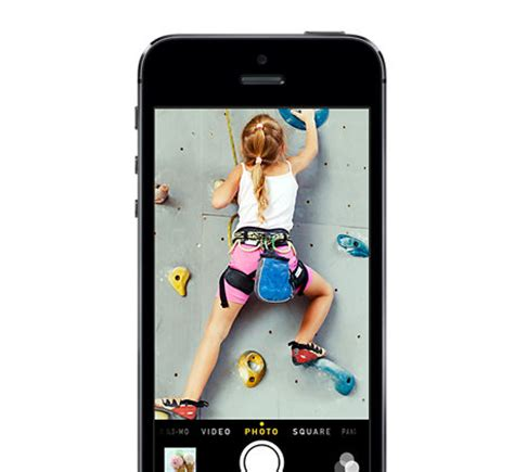 how many megapixels is the iphone 5s apple iphone 5s 16gb silver verizon unlocked 6mo