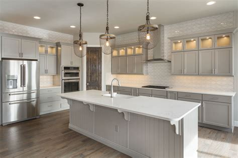 top kitchen remodeling tips   stellar kitchen