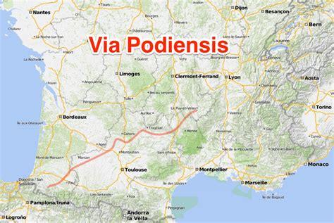 via podiensis jakobsweg
