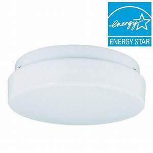 Sea gull lighting light white fluorescent ceiling