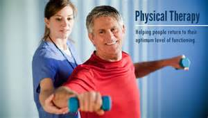 Physical Therapy Quotes images Physical Therapy