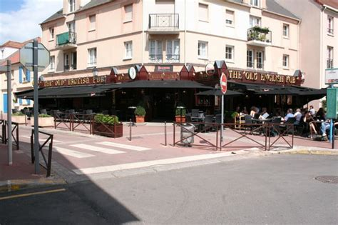 creperie du port cergy restaurant avis num 233 ro de t 233 l 233 phone photos tripadvisor