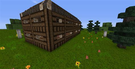 Minecraft Ideen